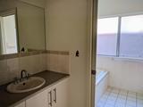 59 Norrie Avenue Clovelly Park, SA 5042