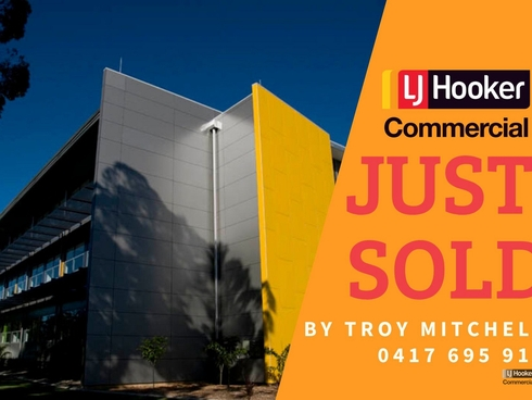 Suite 204/343-345 Pacific Highway Coffs Harbour, NSW 2450