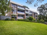 7/32 Seaview Avenue Newport, NSW 2106