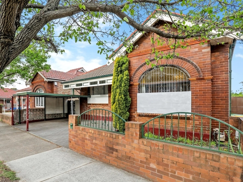 326 New Canterbury Road Lewisham, NSW 2049