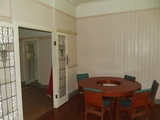 17 Eastbourne Terrace Macleay Island, QLD 4184