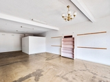 1-3/368 Magill Road Kensington Park, SA 5068