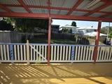 53 Richard Street Lota, QLD 4179