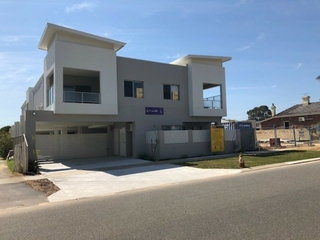 Unit 4/54 North Street Midland , WA, 6056