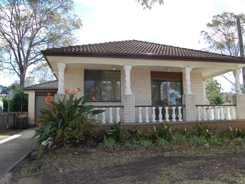 134 Panorama Charmhaven, NSW 2263
