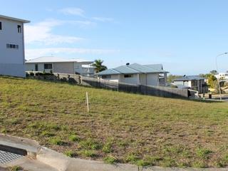 8 Jenny Lind Court Boyne Island , QLD, 4680