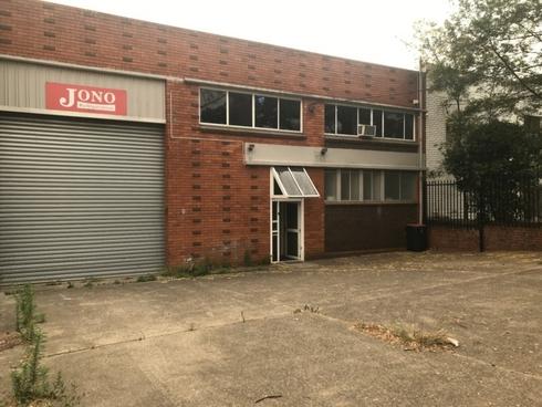 33 Hugh Street Belmore, NSW 2192