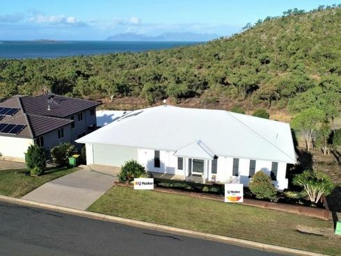 12 Grandview Terrace Bowen, QLD 4805