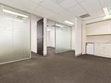 Level 2/25-29 Berry Street North Sydney, NSW 2060