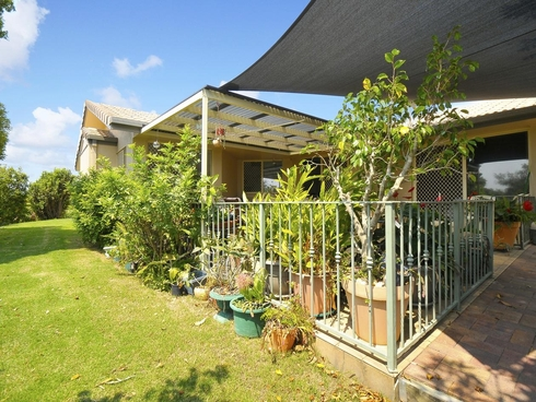 5 Ridgewood Court Burleigh Waters, QLD 4220