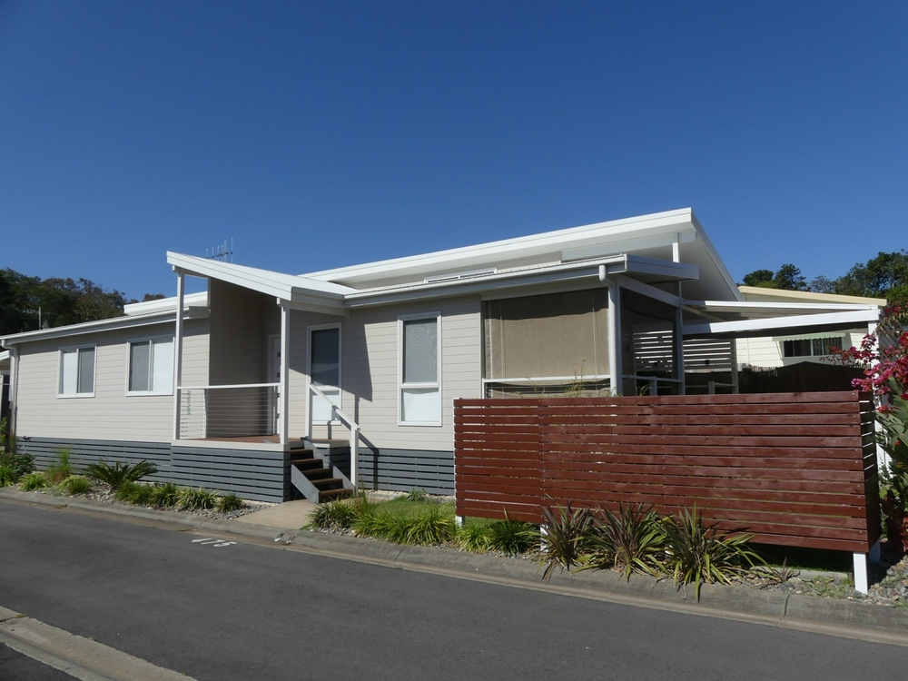 Unit 475/21 Red Head Road Hallidays Point, NSW 2430