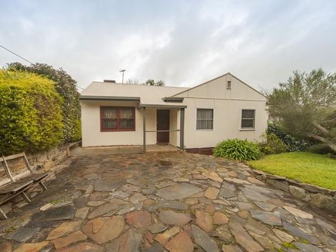 4 Playford Crescent Brukunga, SA 5252