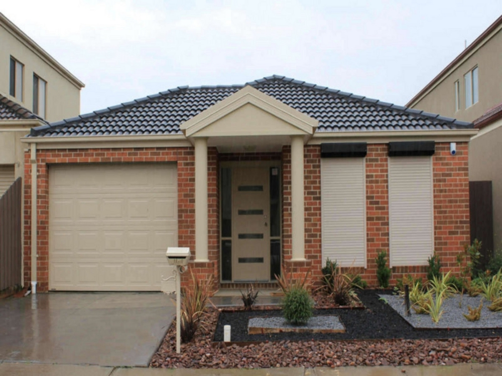17 Egan Close. Werribee, VIC 3030