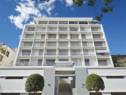 9/25 Wolseley Road Point Piper, NSW 2027