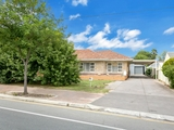 158 Gorge Road Newton, SA 5074