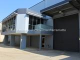 Unit 2 & 3/14 George Young Street Auburn, NSW 2144