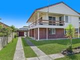 26 Eighth Avenue Toukley, NSW 2263
