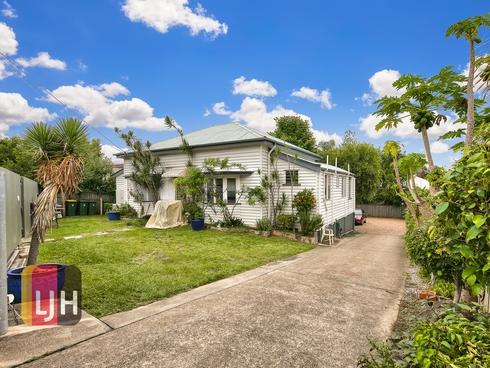 8/85 Stewart Road Ashgrove, QLD 4060