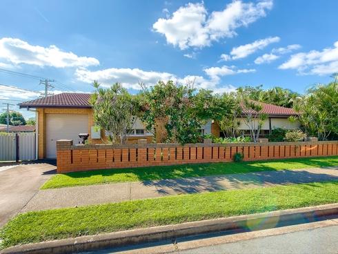 1 Jacaranda Drive Albany Creek, QLD 4035