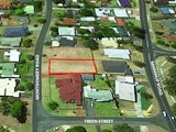 11B Montgomery Road South Bunbury, WA 6230