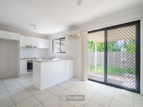 4/130 Rockfield Road Doolandella, QLD 4077