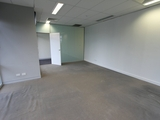 Suite 3.08/4 Hyde Parade Campbelltown, NSW 2560