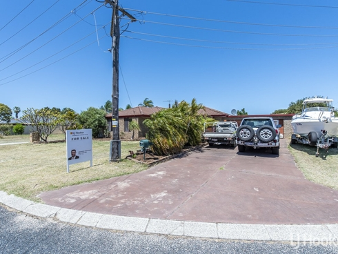 18 Perrin Way High Wycombe, WA 6057