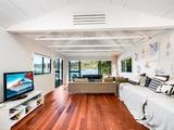 51 Richard Road Scotland Island, NSW 2105