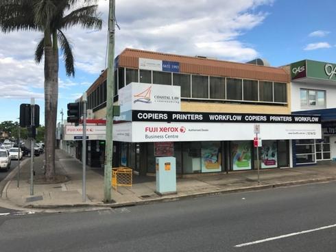 Shop 1/55 Grafton Street (Pacific Highway) Coffs Harbour, NSW 2450