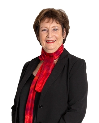 Sandra Dagger profile image