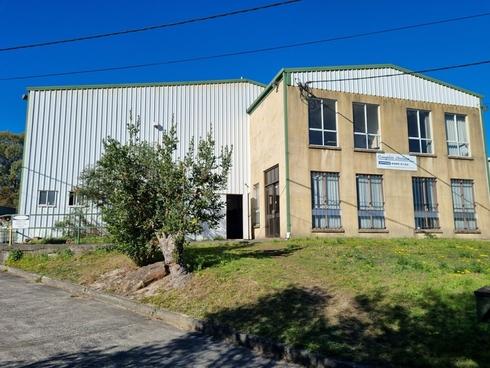 7 Davids Close Somersby, NSW 2250