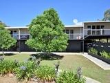 763 Karoopa Lane via COWRA & Young, NSW 2594