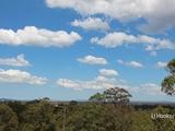 29 Hilltop Parkway Tallwoods Village, NSW 2430