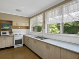 131 Blackbutts Road Frenchs Forest, NSW 2086