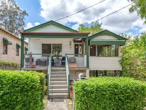 36 Newman Road Moorooka, QLD 4105