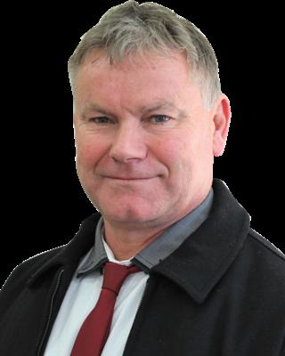 Peter Richards profile image