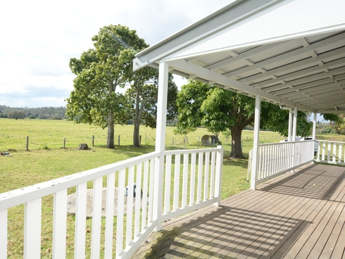 59 Kolodong Road Taree, NSW 2430