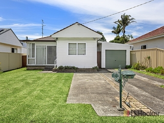 7 Belfast Ave Warilla, NSW 2528