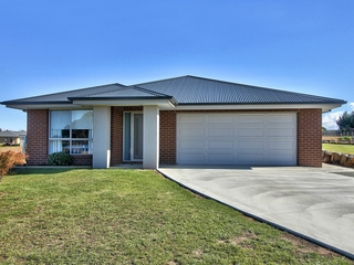 11 Wilpena Court Eastwood , VIC, 3875