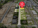 Lot 12/8 Grande Street Hillcrest, QLD 4118