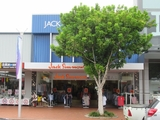 6A/33 Harbour Drive Coffs Harbour, NSW 2450