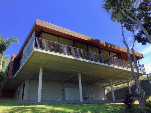 11 Sapphire Court Lennox Head, NSW 2478