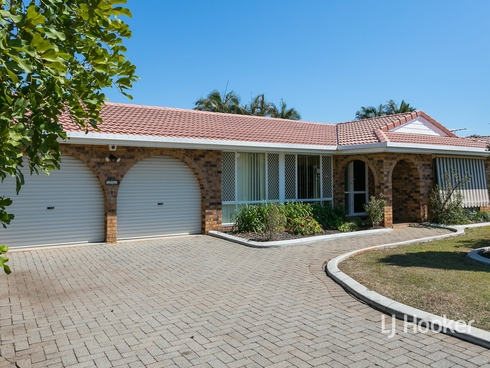 24 School Road Victoria Point, QLD 4165