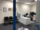 Suite 4/10-14 Boyle Street Sutherland, NSW 2232