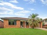16 Strickland Place Erskine Park, NSW 2759