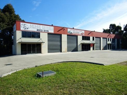 Unit 6/18 Kam Close Morisset, NSW 2264