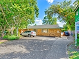 80 Armstrong Road Meadowbrook, QLD 4131