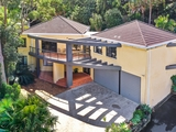 124a Irrubel Road Newport, NSW 2106