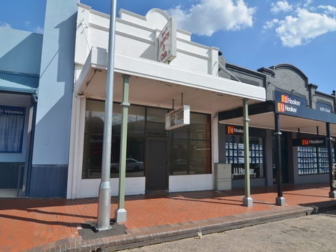 199 Main Street Lithgow, NSW 2790