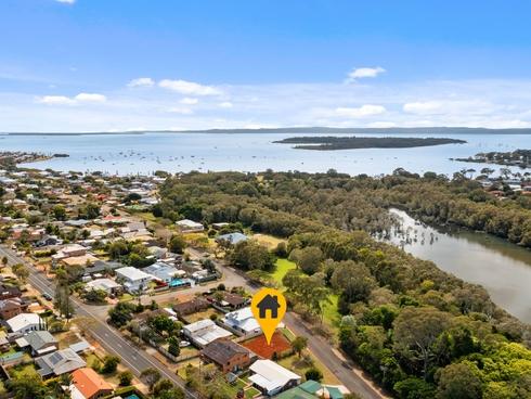 8 Egret Drive Victoria Point, QLD 4165